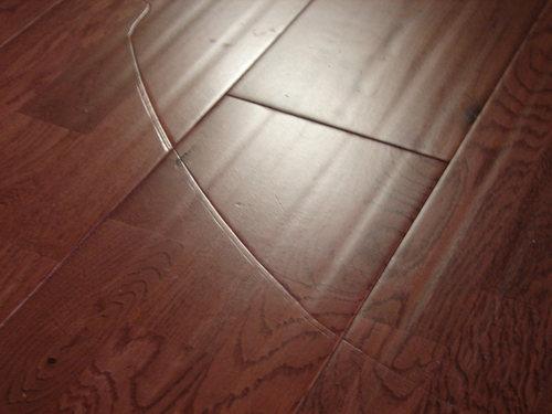 Repair Hardwood Floor Scratches Repairing Scratches In Engineered Wood  Floors Carpet Vidalondon