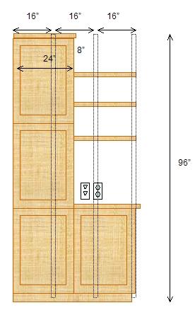 Name:  shelves 2.jpg Views: 12435 Size:  58.4 KB