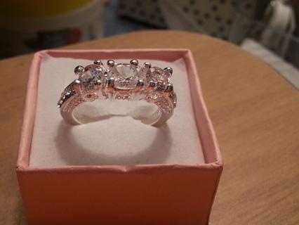 Name:  ring.jpg Views: 125 Size:  41.9 KB