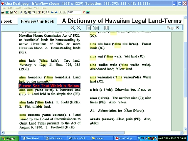 English To Italian Translator Google: Need Hawaiian Language Translation