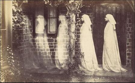 Name:  ghost_of_bernadette_soubirous-1.jpg Views: 39 Size:  25.6 KB