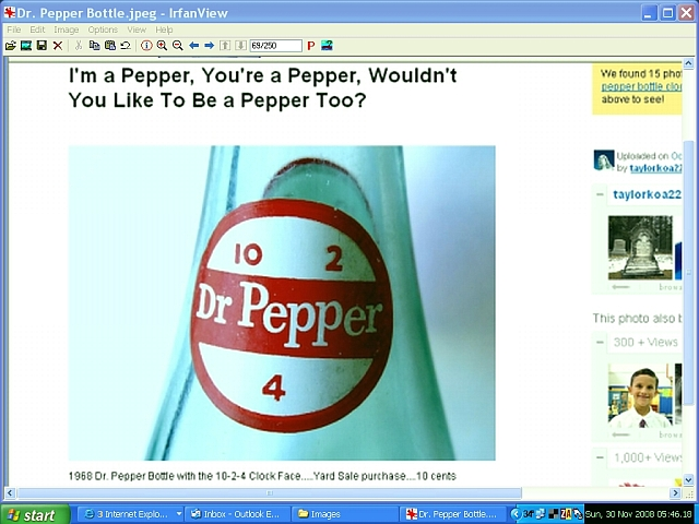 Name:  Dr. Pepper Bottle - Use A.jpg