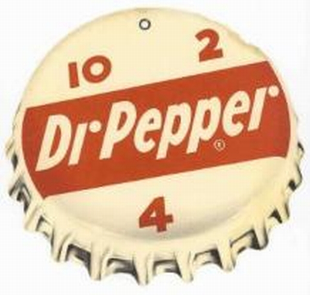 Name:  Dr. Pepper Cap.jpg Views: 8513 Size:  157.6 KB