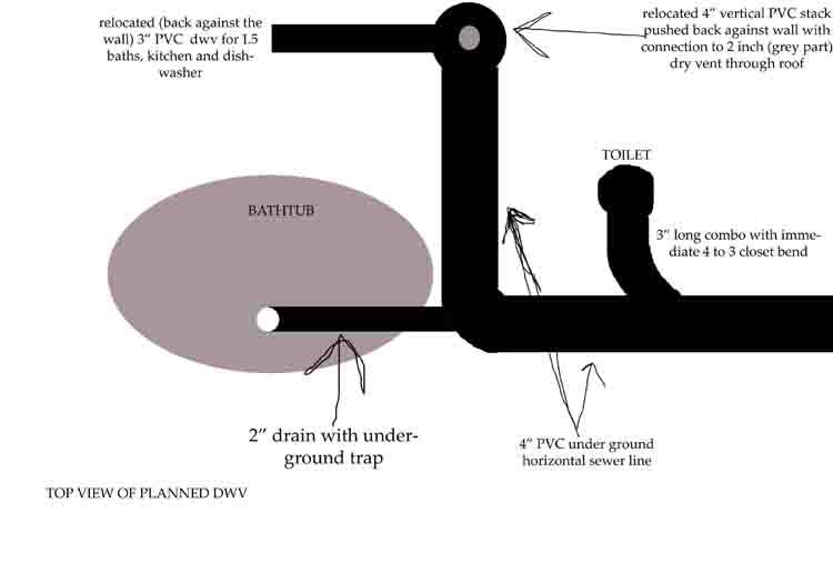 1050d1150611947 help basement bathroom planned dwv bathroom