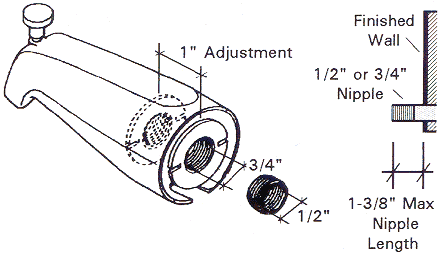How To Replace A Valve Stem likewise F1519808 furthermore B00lbuvbcy as well How Remove Single Valve Handle Delta Shower 233892 likewise Delta Kitchen Faucet Parts Diagram. on delta diverter valve