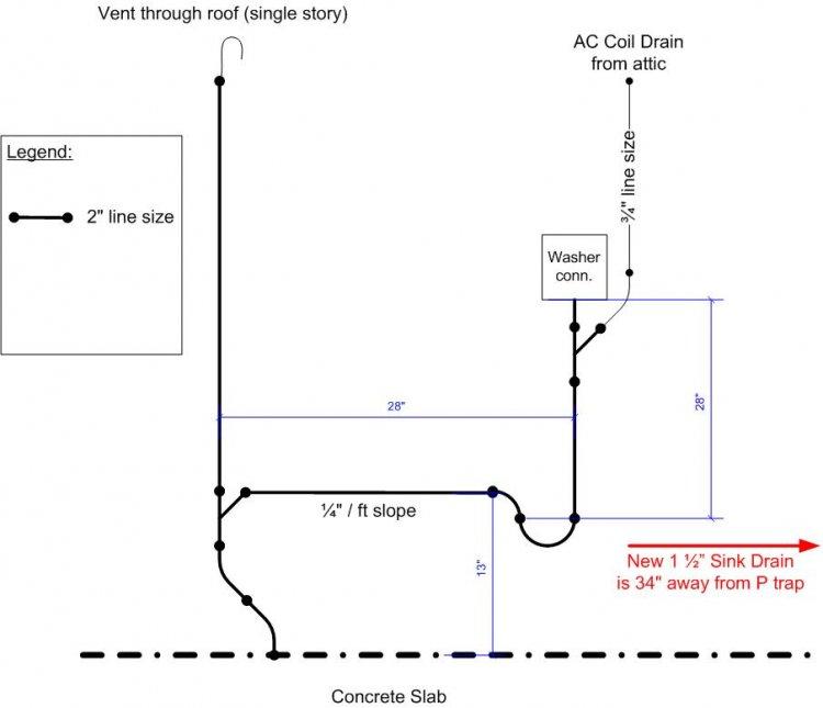 Delta Bathroom Faucet Repair 20180550