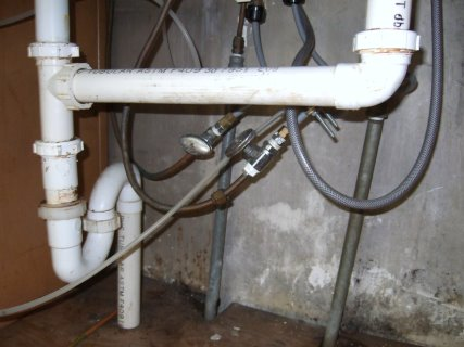 plumbing problems plumbing problem sink download - Kitchen Sink Problem