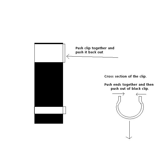 helpful moen faucet repair diagram disassembling a kitchen parts