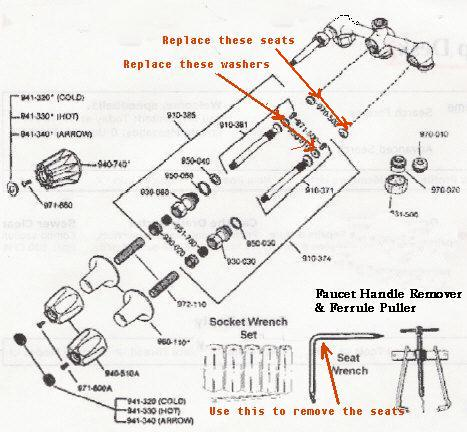 Rzt50 Deck Diagram likewise Wiring Diagram Chevy Caprice in addition Cableselection web additionally Hot Tub Schematics together with Jacuzzi Spa Wiring Diagrams. on hot tub wiring diagram