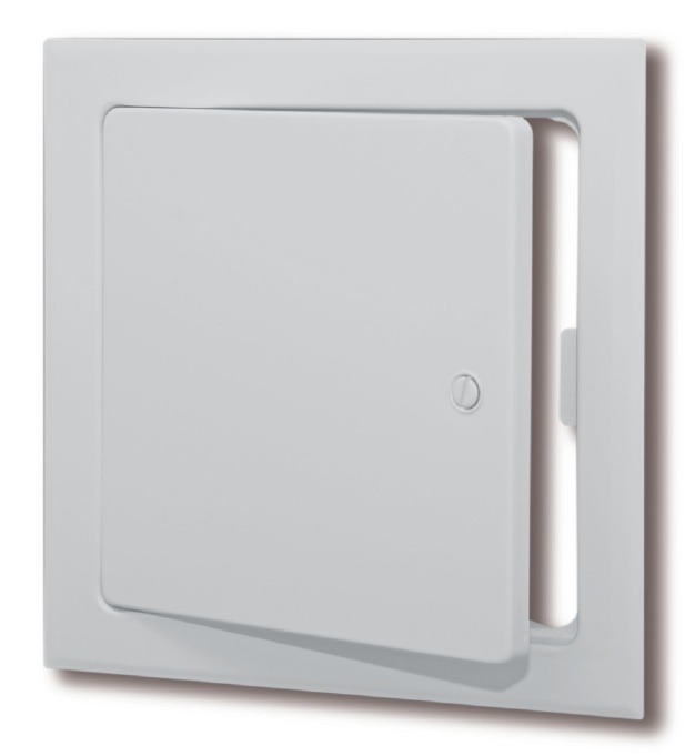 Replacing Bathtub/Shower Water Valve