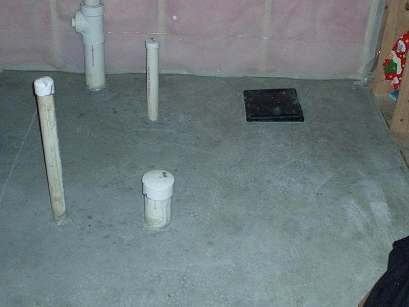 264d1131455042 pipes new basement floor basement