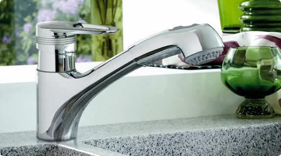 grohe faucet handle removal. Black Bedroom Furniture Sets. Home Design Ideas