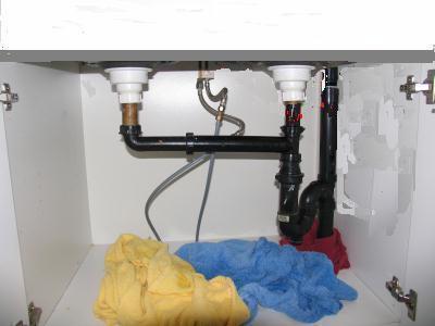 28411d1264040921-double-sink-installation-kitchen-sink-plumbing-1.jpg