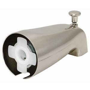 I Am Looking For A Repair Kit For A Shower Diverter