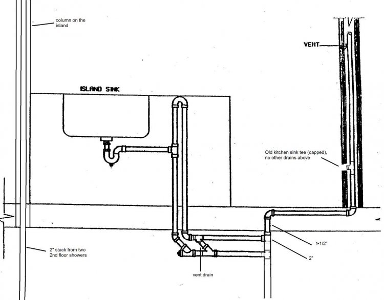 Name:  island plumbing plan.jpg