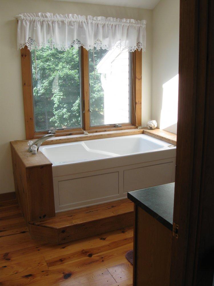 Luxury 2 Handle Tub and Shower Faucet Photos Of Bathtub Decor