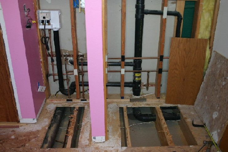 Water Softener Water Softener Washer Drain