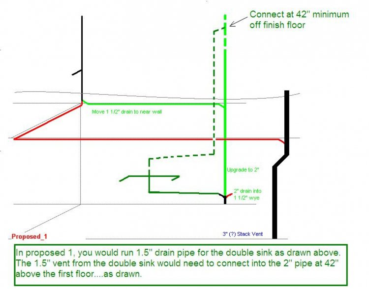 floor drain piping diagram floor drain piping diagram http www
