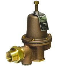 reducing home water pressure partially shut supply valve. Black Bedroom Furniture Sets. Home Design Ideas