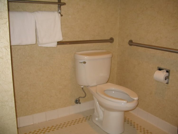 18 Ada Toilet Submited Images