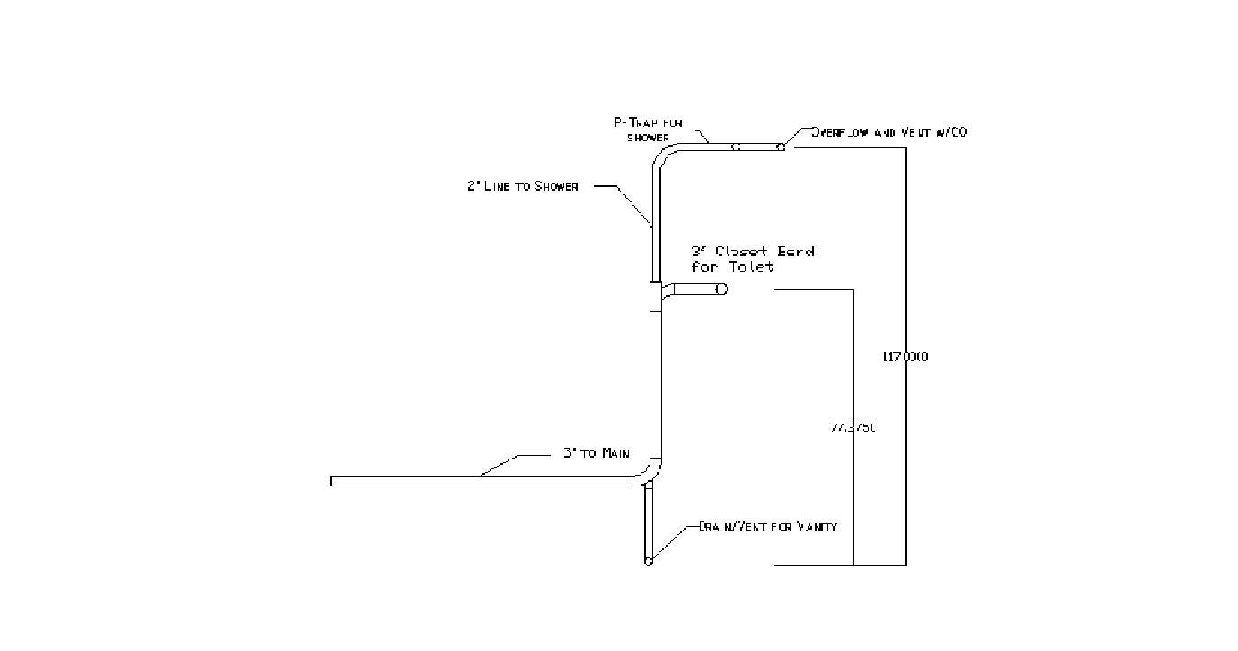schematics power pole fishing  schematics  get free image