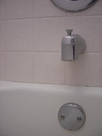 Low Water Pressure Bathtub 28 Images Water Saving Handheld Shower Head For Bathroom Low
