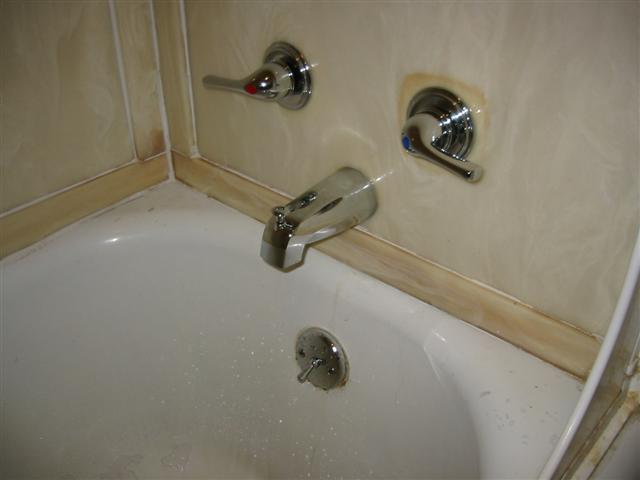 Bathtub Spigot Delta Bathtub Faucet Faucets Reviews
