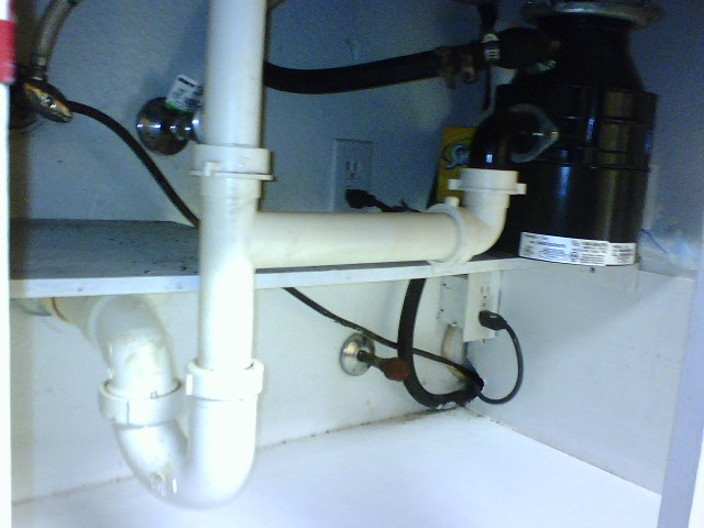 Name:  kitchen drain setup2.jpg Views: 88233 Size:  63.5 KB