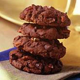 Name:  Double_Chocolate_Cookies_with_Pecans_1A.jpg Views: 64 Size:  6.7 KB