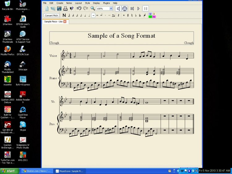 Name:  Sample of a Song Format - Use.jpg Views: 688 Size:  80.5 KB