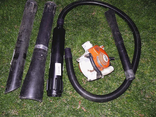 Gutter Cleaning Craftsman Gutter Cleaning Kit