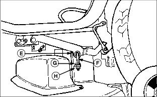 42 Inch Troy Bilt Wiring Diagram also Kohler K321s Wiring Diagram in addition T2860781 Need diagram put drive belt back furthermore John Deere D140 Belt Diagram For Scotts 25 With 46 Deck 6675101 Pictures Marvelous 19 furthermore Sabre 1742 Drive Belt Diagram. on wiring diagram for john deere sabre