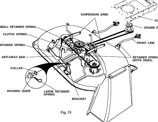 Mtd 13an772g308 Lawn Tractor Belt Diagram 713816 further Toro Snowblower Belt Diagram also Mtd belt diagram together with Wheel Horse Mower Deck Parts Diagram moreover Mtd Lawn Mower Transmission. on mtd lawn tractor belt routing