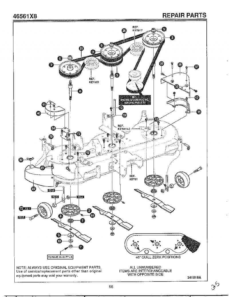 Ariens Snowblower Belt Diagram furthermore T25279893 Replace drive belt john deere 155c additionally Toro 3521 Snowblower Parts Diagram besides Kawasaki Fc420v Replacement Engine Wiring Diagrams in addition Cub Cadet Trimmer Fuel Filter. on bolens lawn mower replacement parts