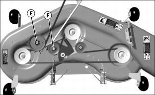 John Deere 190c Belt Diagram in addition 8dia3 Adjust Clutch John Deere Rx75 Push additionally Open Neutral In Electrical Wiring furthermore John Deere Js20 Lawn Mower Diagram also Small Engine Start Switch Wiring Diagram. on john deere rx75 engine