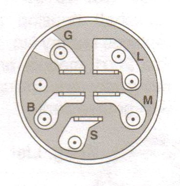 36421d1307314878 wiring diagram scotts lawn tractor model s1642 am119111 plug diagram i need a wiring diagram for a scotts lawn tractor model s1642 scotts s1642 wiring diagram at mr168.co