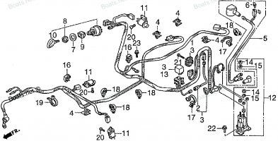 160696950784 furthermore P 07124218000P besides T5006703 John deere stx 38 5 speed need help in also Where Do Find Belt Diagram 48 Poulan Riding Mower Model Number Phh23b48 406970 additionally Murray 12 5 Riding Lawn Mower 399097. on riding mower attachments