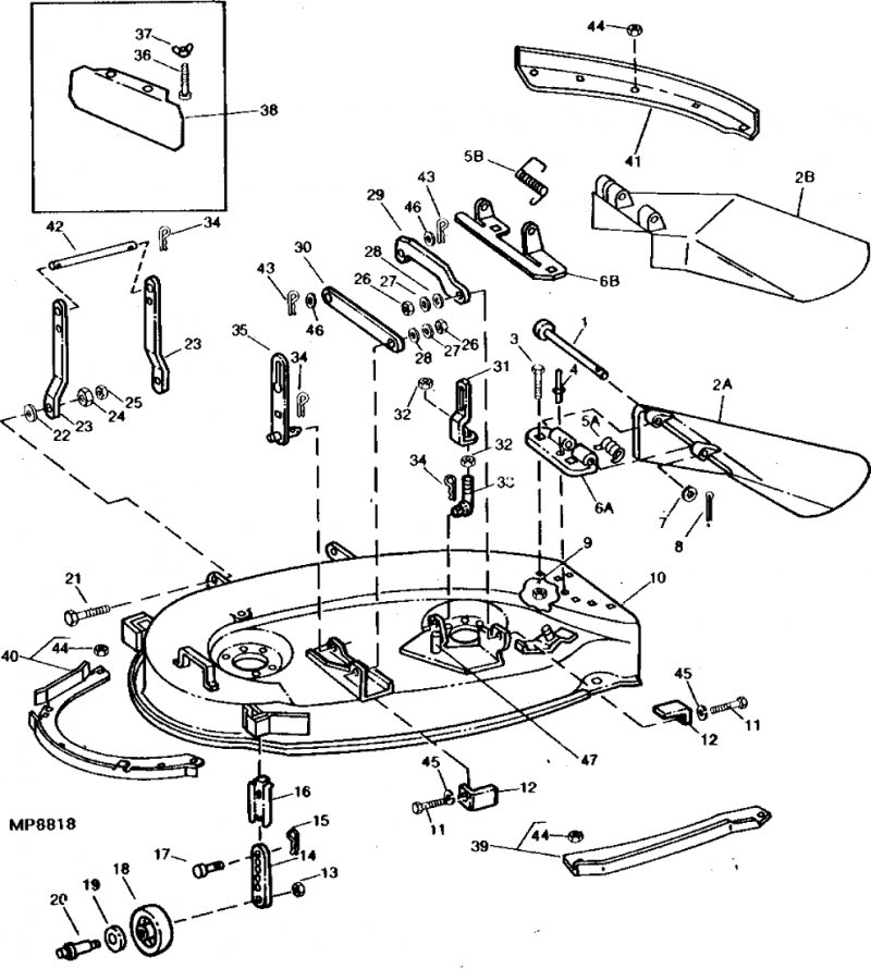 wiring diagram of john deere 111 the wiring diagram john deere 111 wiring diagram nilza wiring diagram