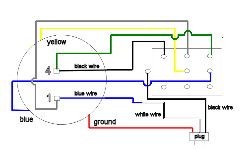 leeson motor wiring diagram wiring diagrams for leeson electric motors images go golf cart wiring diagram on general electric motors