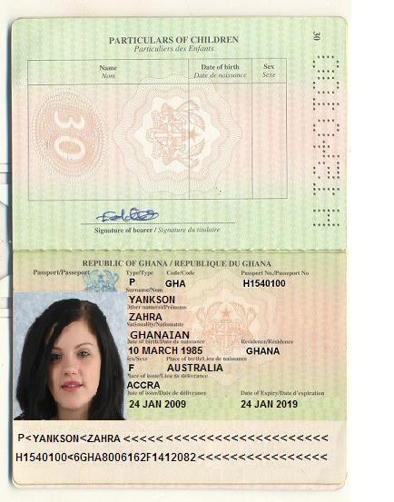 passport application online kenya dating